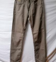 BROCAT pamucne pantalone vel.32/38 unisex