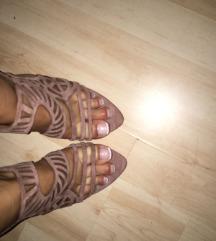 Zara sandale 3