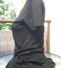 Twintip haljina/tunika M/L
