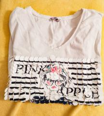 🌼🌼Preslatka majica 🌼🌼