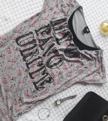 rezz 299 H&M majica ✿✿