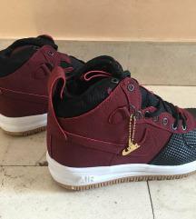 Nike Force Lunar Duckaboot