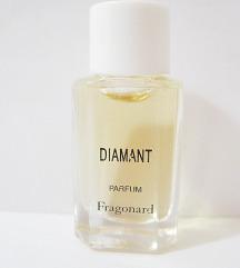 Fragonard Diamant edp