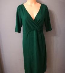 H&M Mama haljina L