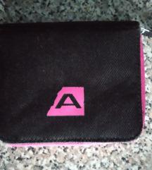 Novčanik Alpine Pro