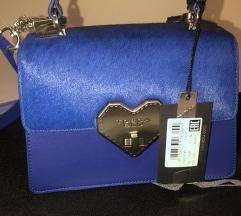 Tosca Blu kozna torba