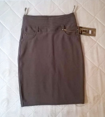 Gianni Murati nova suknja