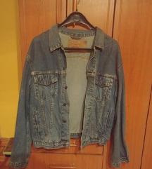 Muska Levis jakna, original