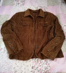 Original Ramax sako jaknica M