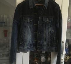2 ND DAY teksas jakna, 36