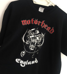 Motörhead majica