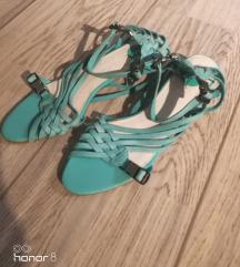 Zenske DIESEL sandale
