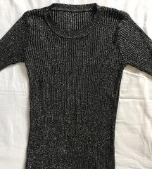 Bluza skinny