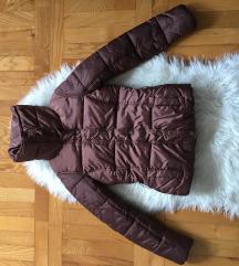 Braon jakna