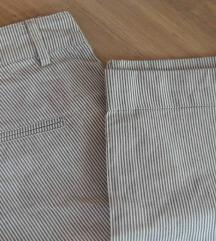 AKCIJA Legend pantalone