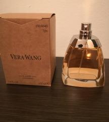 Vera Wang edp 100ml tstr