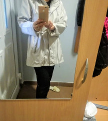 Nova jakna vel.XL