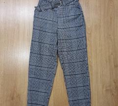 NOVO H&M pantalone