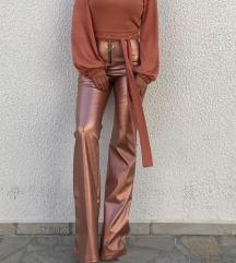 Blondy pantalone vel. 36