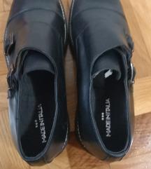 Muske italijanske cipele NOVO