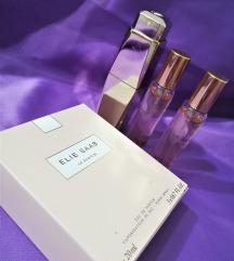 ***Rezz***Elie Saab Le Parfum