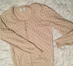 Basics džemper
