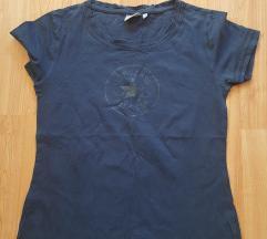 Majica 44