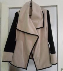 Italijanska tanja jakna, S