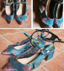 PRODATO Cipele