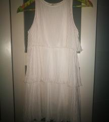 H&M haljina 6-8 godina