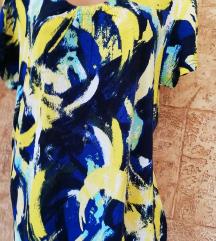 Majica, bluza JANINA novo 44-L (48)rasprodaja