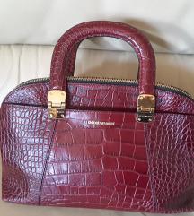 %%60.000-Armani kožna torba, original
