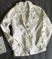 Amisu bela teksas jaknica