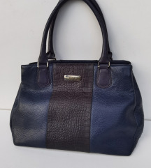 Mona vrhunska kozna torba nova kolekcija