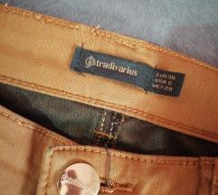 Stradivarius Pantalone