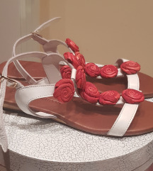 DANIEL CASTELLANO sandale