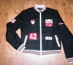 Dolce&Gabbana bomber jakna
