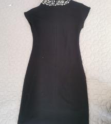 Nova haljina butik Selection