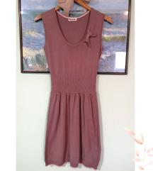 Tezenis haljina kao nova