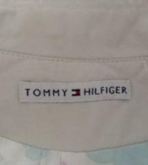 TOMMY HILFIGER jakna