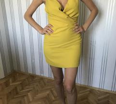 MANGO haljina 1200 din