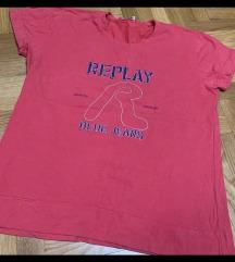Replay orginal majica