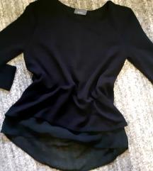 C&A predivna bluza dzemper S