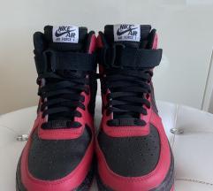 Nike AIR Force patike