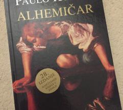 Alhemicar