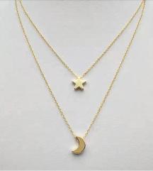 Mesec i Zvezda zkatna b 🌜⭐