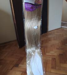 Veštačka kosa