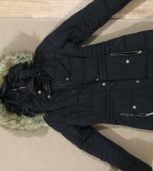 LC Waikiki zimska jakna