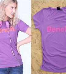 Novo ! Majica Bench.