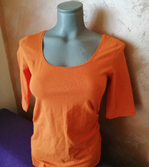 Gina Tricot bluza